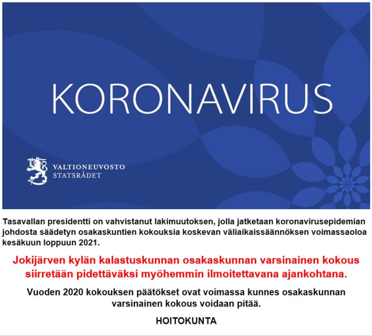 Kokous_korona
